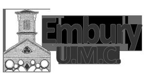 Embury UMC